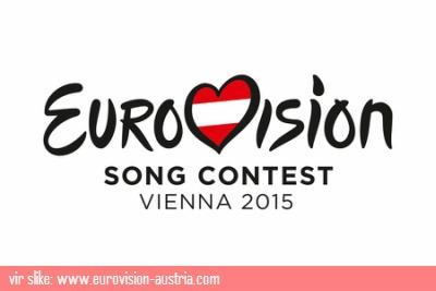 Evrovizija 2015