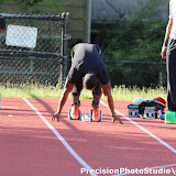 All-Comer Track meet - June 29, 2016 - photos by Ruben Rivera - IMG_0266.jpg