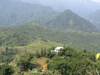 0074Sapa_Hills