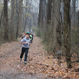 2014 IAS Woods Winter 6K Run - IMG_5953.JPG