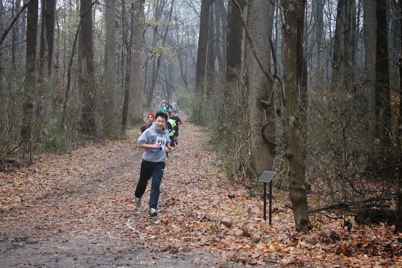 2014 IAS Woods Winter 6K Run - IMG_5953.JPG