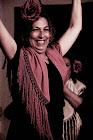 destilo flamenco 28_108S_Scamardi_Bulerias2012.jpg