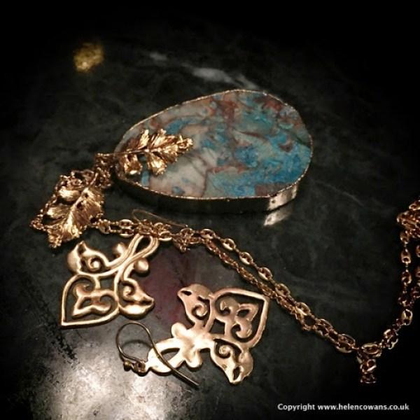 2016 09 13 19 01 33 jewellery