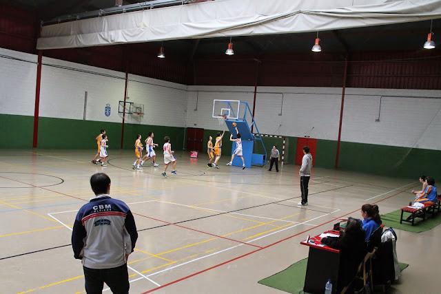 Cadete Mas 2011/12 - IMG_4795.JPG