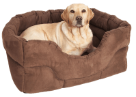 High Sided Dog Beds | Best Quality Dog Beds