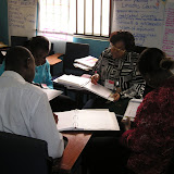 Kabissas Trainers Workshop - Photo2.jpg
