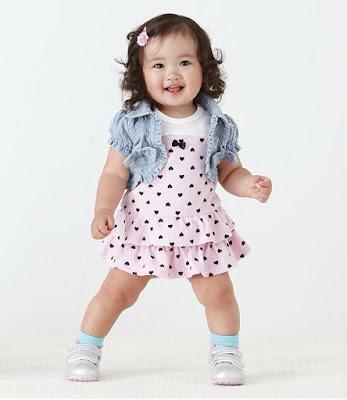 ملابس أطفال بنات للعيد 2021, تسوق أزياء للأطفال أونلاين في في الخليج,تسوق ملابس اطفال اون لاين في الخليج.