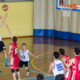 Junior Mas 2015/16 - juveniles_2015_31.jpg