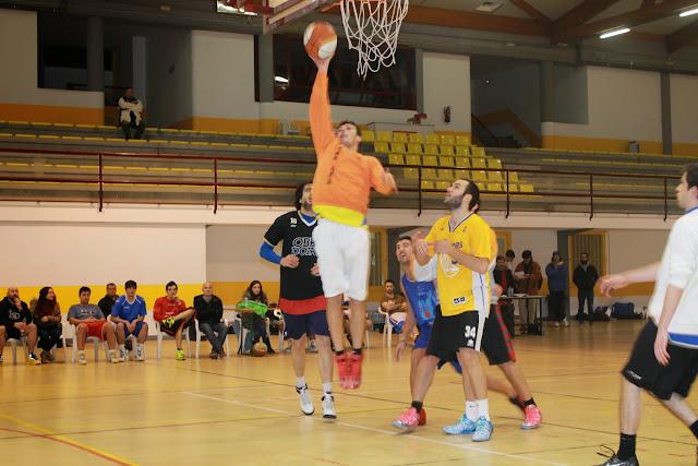 3x3 Los reyes del basket Senior - IMG_6792.JPG