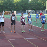 June 27 All-Comer Track at Princeton High School - DSC00139.JPG