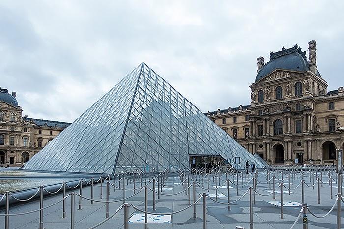 Paris11.jpg