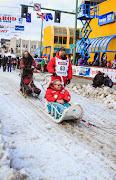 Iditarod2015_0429.JPG