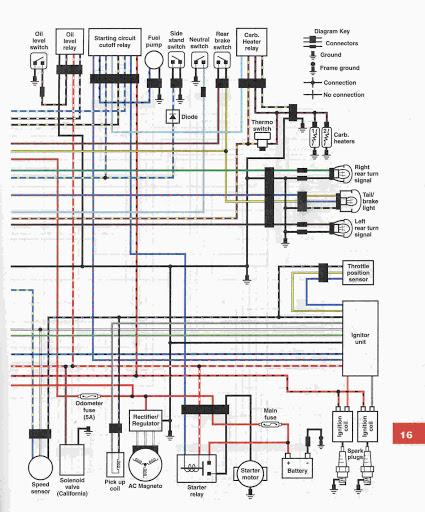 2008 yamaha r6 headlight wiring diagram 97 f150 wiper motor 2010 39 images us 02 2005 efcaviation com 2004