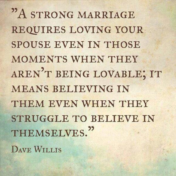 Best Happy Marriage Picture Quotes And Saying Images Quote Amo