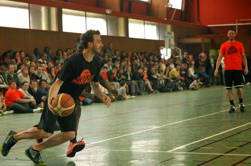 minibasket-16
