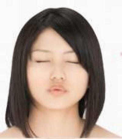 横山由依(ゆいはん)可愛い画像その3