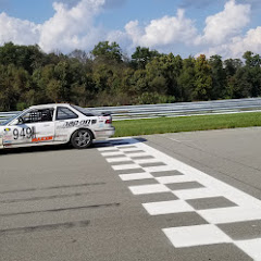 2018 Pittsburgh Gand Prix - 20181007_152037.jpg