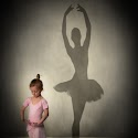 Advanced 3rd - The Dream_Charlotte Dwyer.jpg