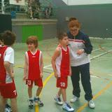 Benjamín Rojo 2013/14 - IMG-20140316-WA0005.jpg