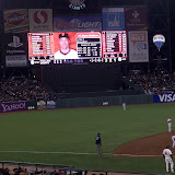 IVLP 2010 - Baseball in San Francisco - 100_1359.JPG
