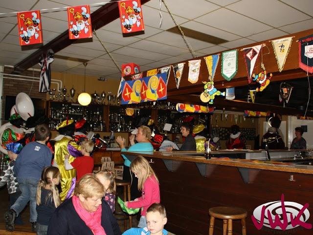 Sinterklaas 2011 - sinterklaas201100145.jpg