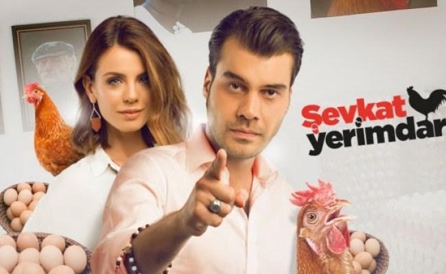 Sevkat Yerimdar 46 Bolum Izle Fox Tv Cute766