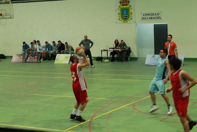 Senior Mas 2012/13 - IMG_0789.JPG