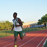 All-Comer Track and Field - June 29, 2016 - DSC_0553.JPG