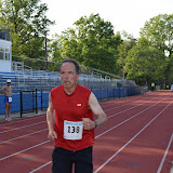 May 25, 2016 - Princeton Community Mile and 4x400 Relay - DSC_0082.JPG