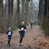 2014 IAS Woods Winter 6K Run - IMG_6147.JPG
