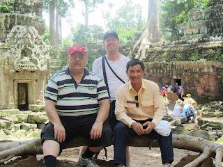 0112Angkor_Wat