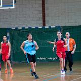Senior Fem 2014/15 - 10oleiros.JPG