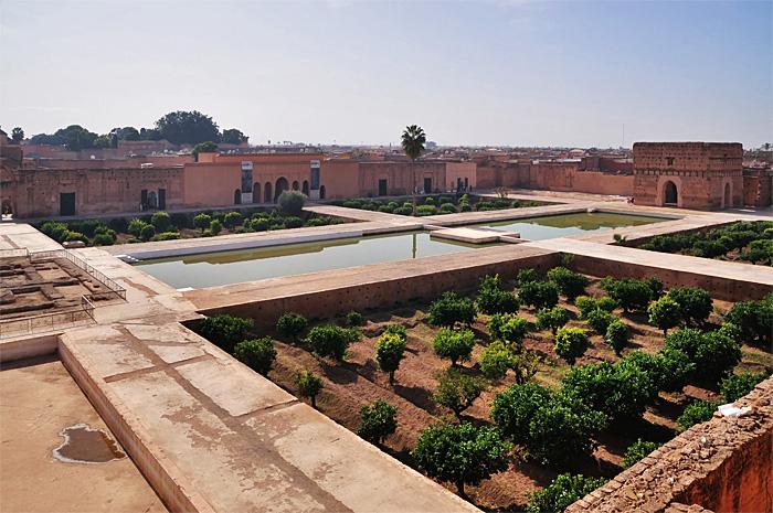 Marrakesh28.JPG
