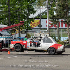 2018 Sahlens Champyard Dog at the Glen - Ed Palaszynski Photos - _DSC4722.jpg