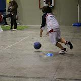 Villagarcía Basket Cup 2012 - IMG_9582.JPG