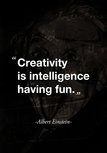 inspirational Albert Einstein Quotes with images