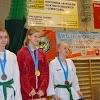turniejsmokarakon2014_15.jpg