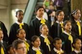 educativos musicales, para continuar alcanzando el sueño de miles de niños desfavorecidos en el país y contribuir de manera directa con el desarrollo sustentable de las regiones