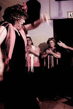 destilo flamenco 28_109S_Scamardi_Bulerias2012.jpg