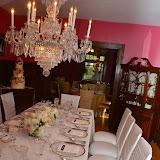 Wedding Brunch - Reception%2B14.jpg