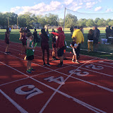 All-Comer Track and Field June 8, 2016 - IMG_0565.JPG