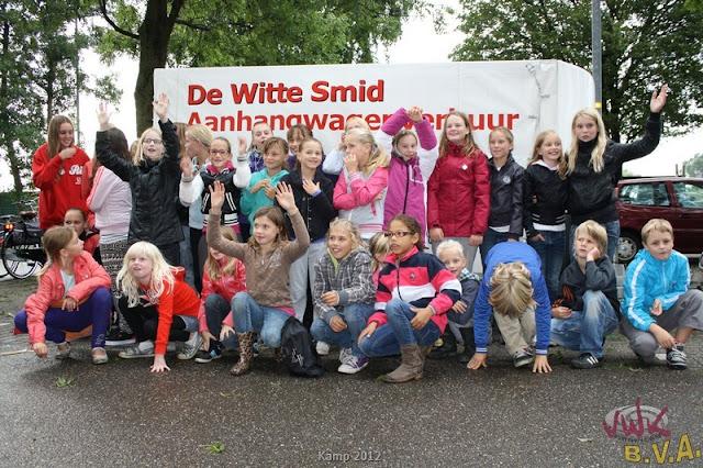 BVA / VWK kamp 2012 - kamp201200008.jpg
