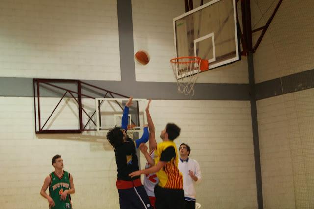 3x3 Los reyes del basket Senior - IMG_6823.JPG