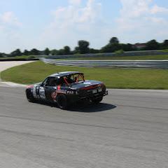 RVA Graphics & Wraps 2018 National Championship at NCM Motorsports Park - IMG_8945.jpg