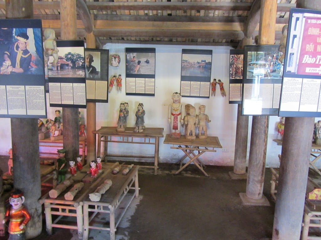 0034Museum_Of_Ethnology