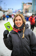 Iditarod2015_0099.JPG