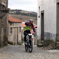 Castelo-Branco-Mogadouro-BTT (112).jpg