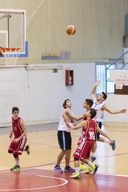 Cadete Mas 2014/15 - cadetes_28.jpg