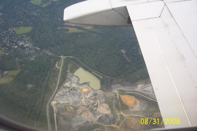 USA From the Air - USA%2B042.jpg