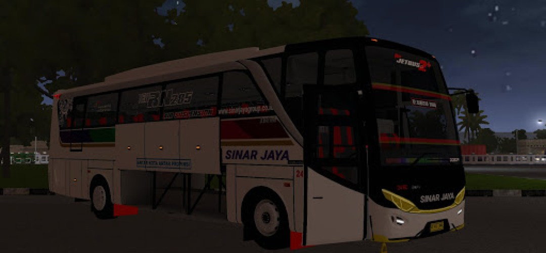 Setra Jetbus 2+ HD, Setra Jetbus 2+ HD mod, Setra Jetbus 2+ HD Bus Mod, Bus Mod Setra Jetbus 2+ HD, Mod Setra Jetbus 2+ HD BUSSID, BUSSID Bus Mod, Setra Jetbus 2+ HD Mod for BUSSID
